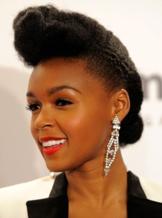 janelle monae natural hair styles marshbar s closet styling fashion and style 2833 | 20140521 091013 33013101